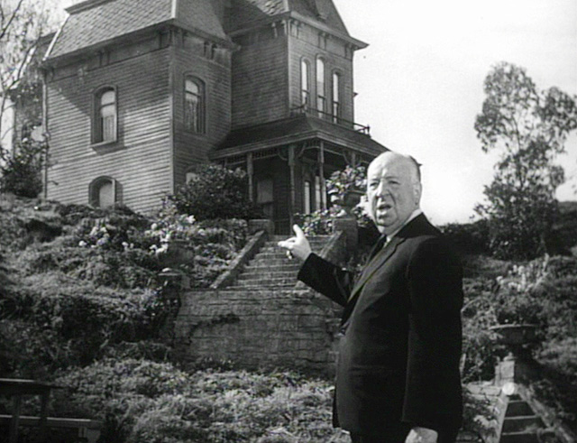 psycho movie 1960 essay Psycho and marion essay psycho psycho is a 1960 american horror movie which was directed by alfred hitchcock the actors were anthony perkins, vera miles, john gavin.